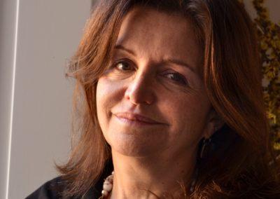 Francesca Capossele