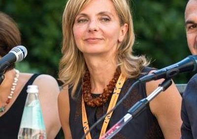 Tijana M. Djerkovic