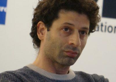 Nicolas Jones-Gorlin