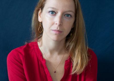 Anaïs LLobet
