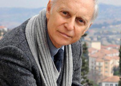 Gilberto Severini